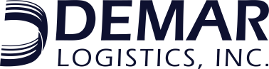 DEMAR Logistics Inc